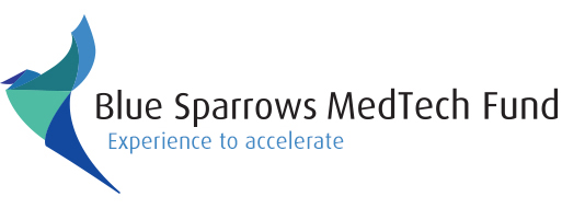 Home - Bluesparrows MedTech Fund